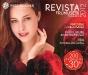 Catalog Yves Rocher ~~ Revista Frumusetii ~~ Toamna-Iarna 2012-2013