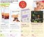 Catalog Yves Rocher ~~ Revista Frumusetii Toamna-Iarna 2012-2013 ~~ Oferte pentru suplimente alimentare