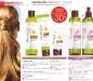 Catalog Yves Rocher ~~ Revista Frumusetii Toamna-Iarna 2012-2013 ~~ Oferte pentru ingrijirea vegetala a parului