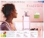 Catalog Yves Rocher ~~ Revista Frumusetii Toamna-Iarna 2012-2013 ~~ Reduceri la parfumuri