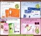 Catalog Yves Rocher ~~ Revista Frumusetii Toamna-Iarna 2012-2013 ~~ Seturi de produse cosmetice