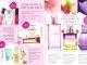 Brosura Yves Rocher France: Secrete de frumusete ~~ Seturi de produse de ingrijire  ~~ Toamna 2014