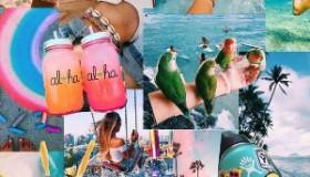 Ce pun in geanta de plaja?