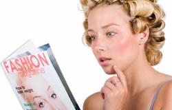 De ce femeile citesc reviste?