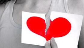 Motive de despartire in cuplu