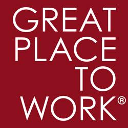 Best Jobs Locuri de munca 2014