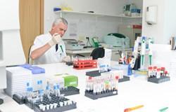 CMMB Laborator Analize Medicale