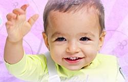 Bebelas - articole pentru copii