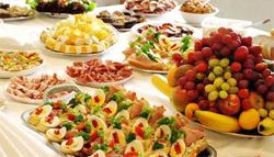 Siguranta Alimentara de la Romalimenta