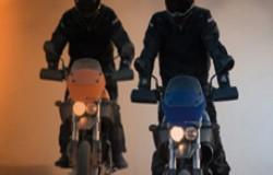 Tehno moto - piese pentru motociclete