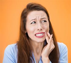 Cabinet stomatologic Bucuresti DentFix
