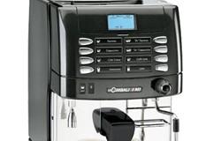 Maxigel Expresor Superautomat