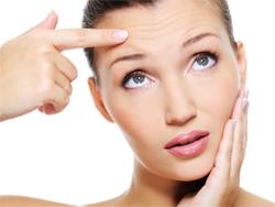 Estetica medicala si anti-aging