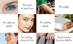 Oferta Yves Rocher de pe internet valabila in luna Ianuarie 2015