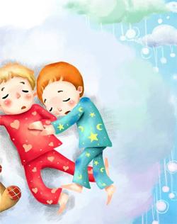 Reviste de Martie 2015 pentru mami si tati despre educarea si cresterea copilului