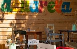 Zile si nopti recomanda cafenele, ceainarii, cluburi si baruri in Bucuresti