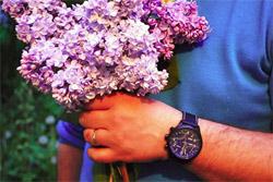 Ceasuri Tissot pentru dama si barbatesti