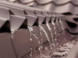 KARAT Metal - acoperis din tigla
