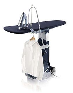 Philips Wardrobe masa de calcat integrata