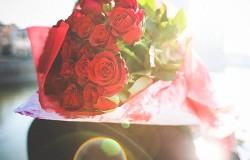 Buchete de flori pentru ocazii speciale