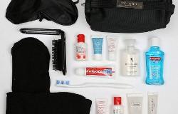 Produsele geanta pentru ingrijirea dintilor