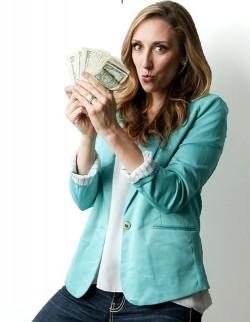Sfaturi despre bani