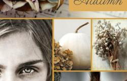 Revistele lunii Septembrie 2017 pe blogul cu reviste