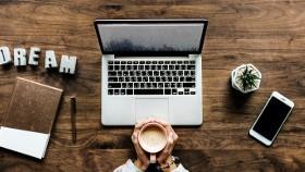 Tine legatura cu blogul prin newsletter