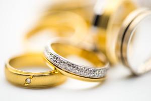 Ingrijirea bijuteriilor de aur
