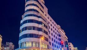 Amintiri frumoase din vacanta in Madrid