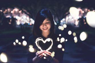 Zambeste iubirii