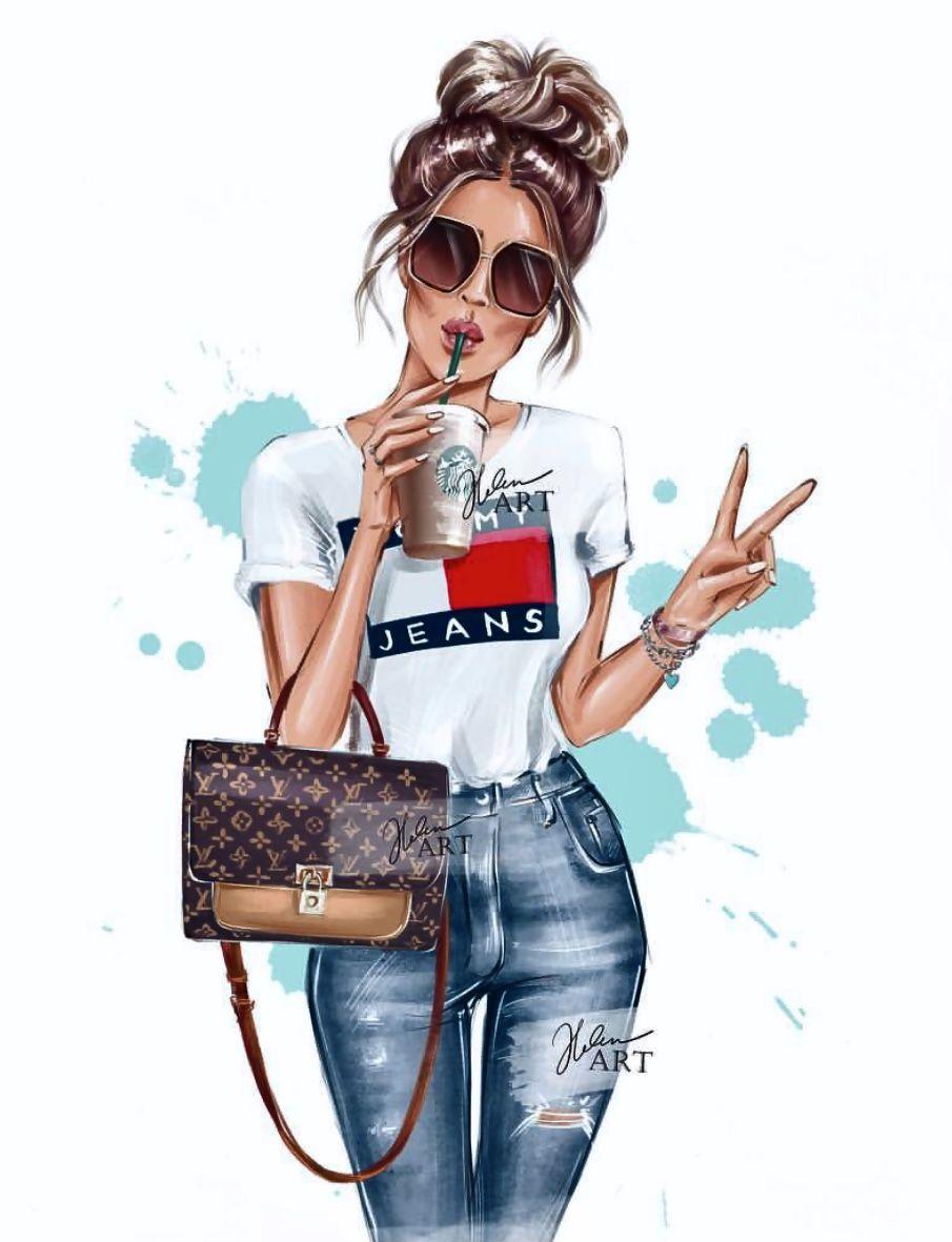 Revistele lunii Iulie 2021 sunt acum pe blogul de lifestyle LIRC.RO.